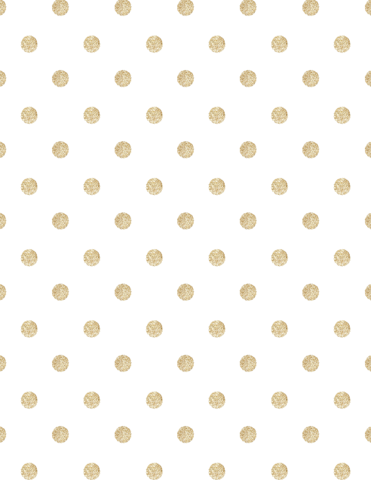 gold glitter paper Visit joanncom for more product mostly a silver glitter color versus a gold glitter color i have purchased over ten dif brands of glitter paper over the.