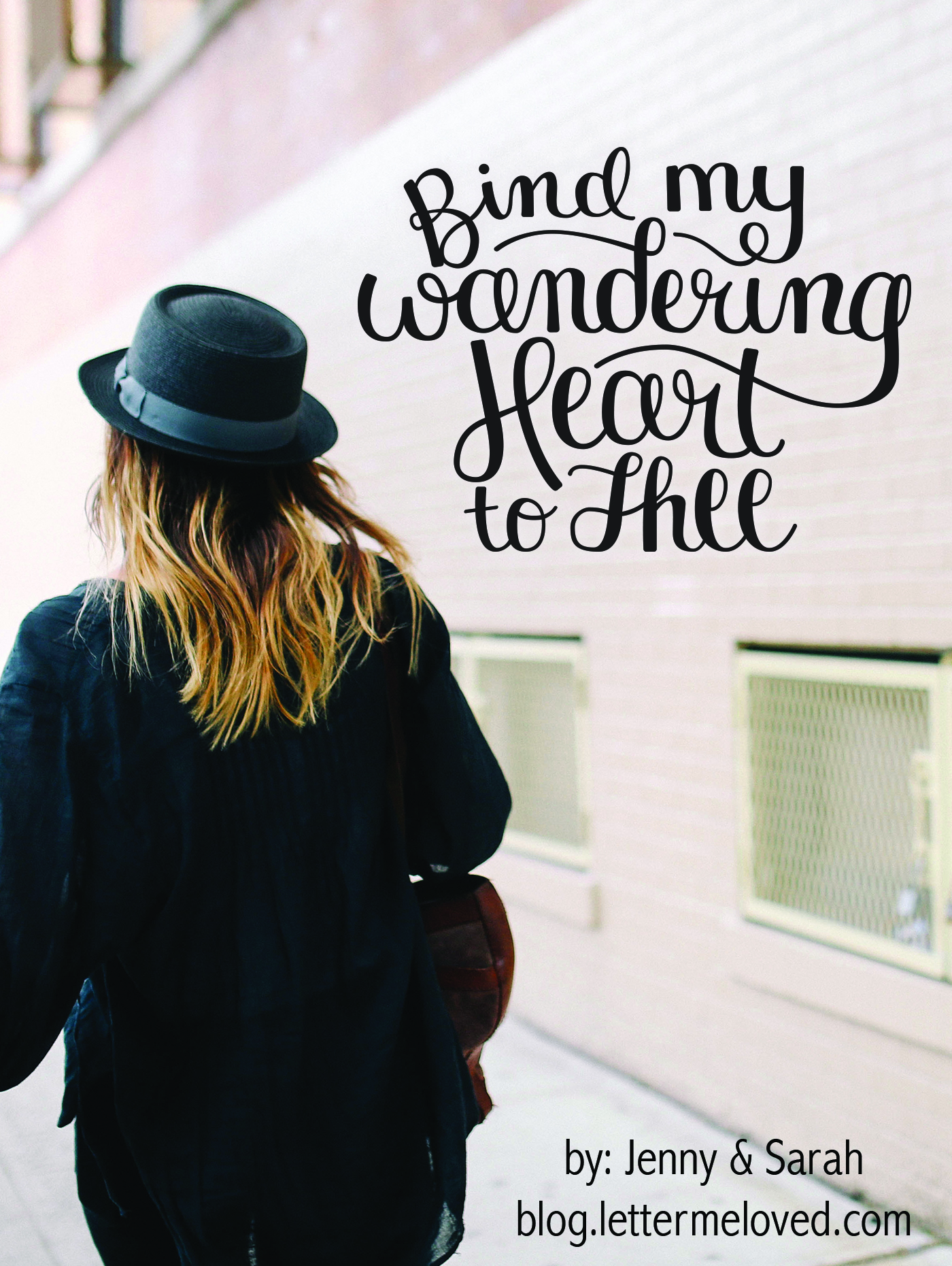 Prone to wander lord i feel it lyrics