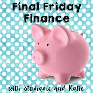 final friday finance // stephanieorefice.net