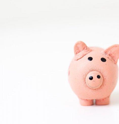 February Debt Repayment Journey Recap